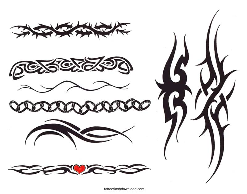 tattoo design 143